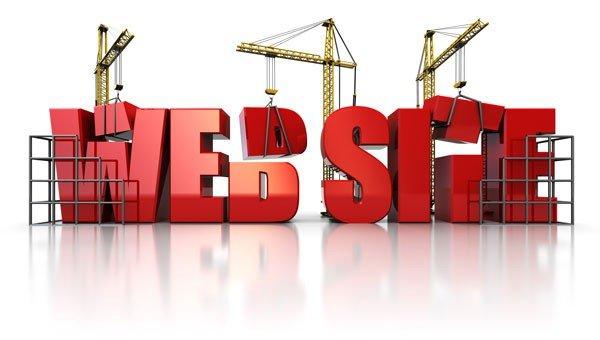 nieuwe-website_logo