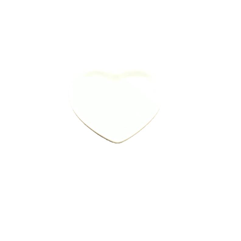 aperitiefbordje-hartje-889