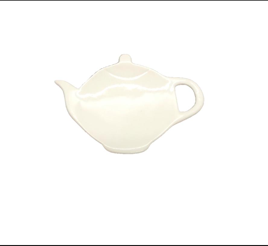 aperitiefbordje-koffie-890