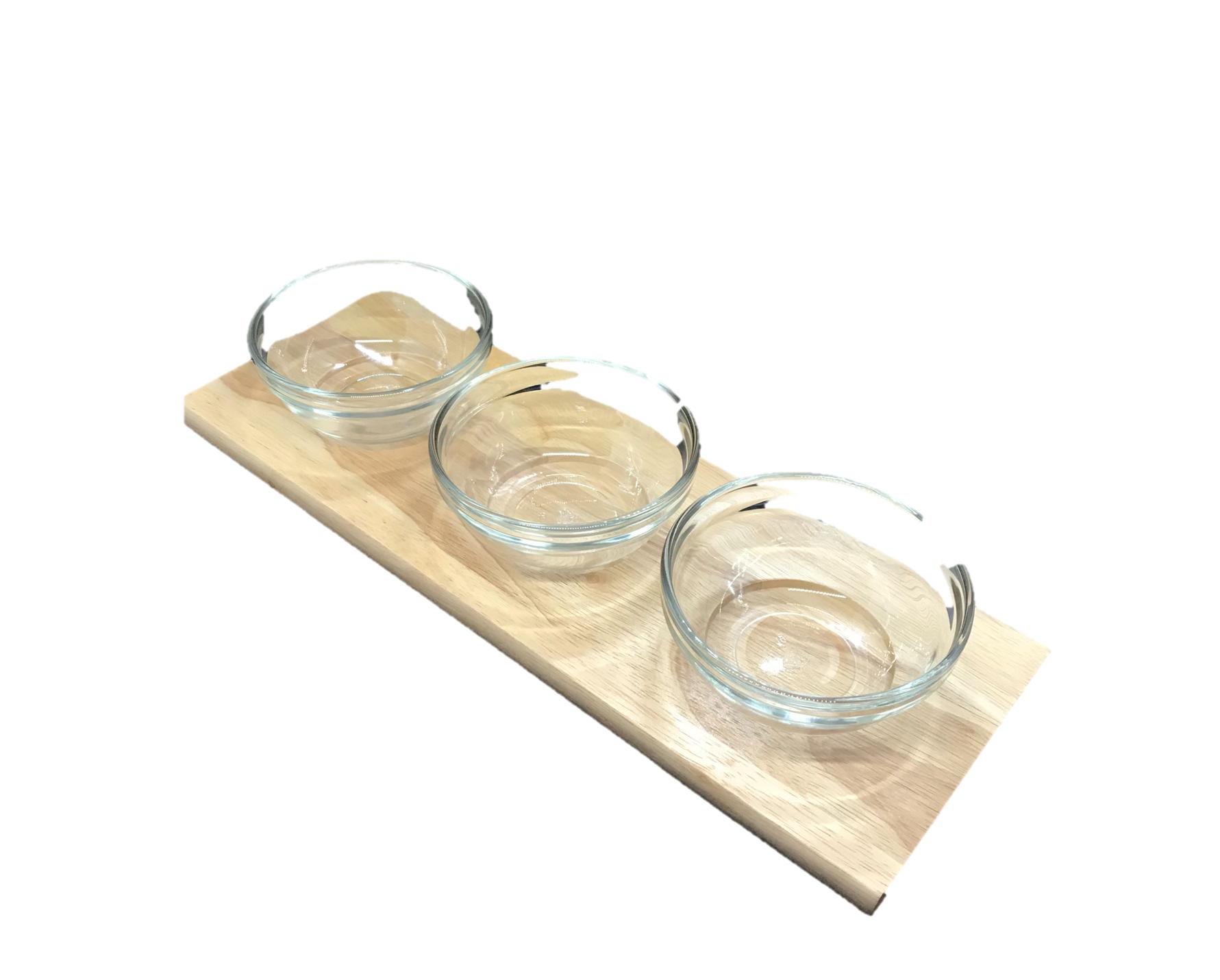aperitiefset-3-glazen-kommetjes-943