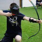 archery-tag-set-1103