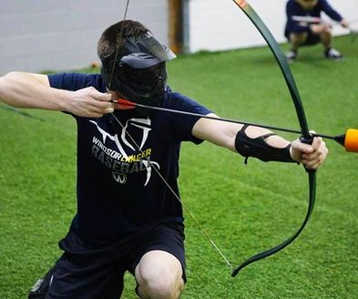 archery-tag-set-1103