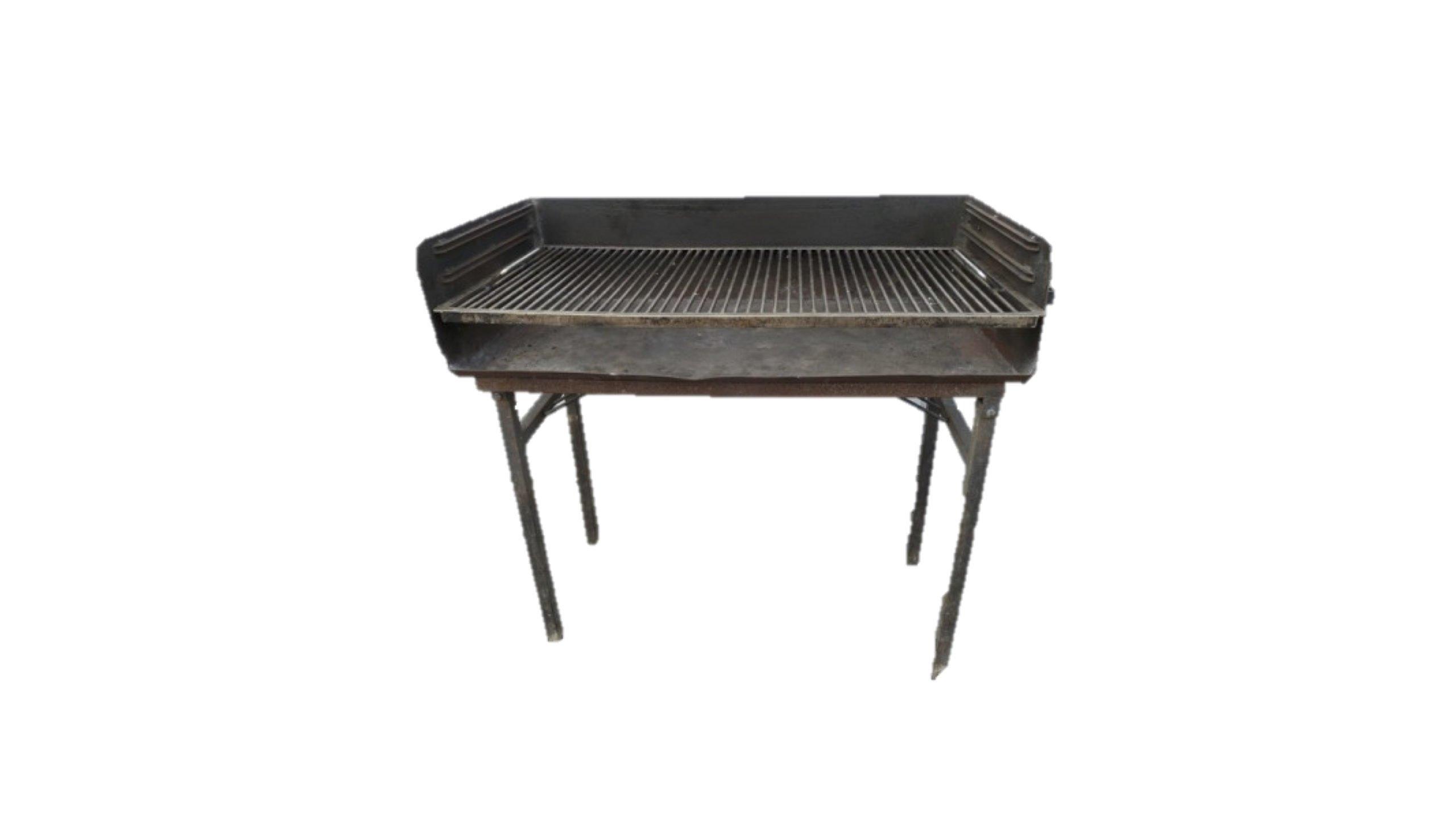 barbecue-783