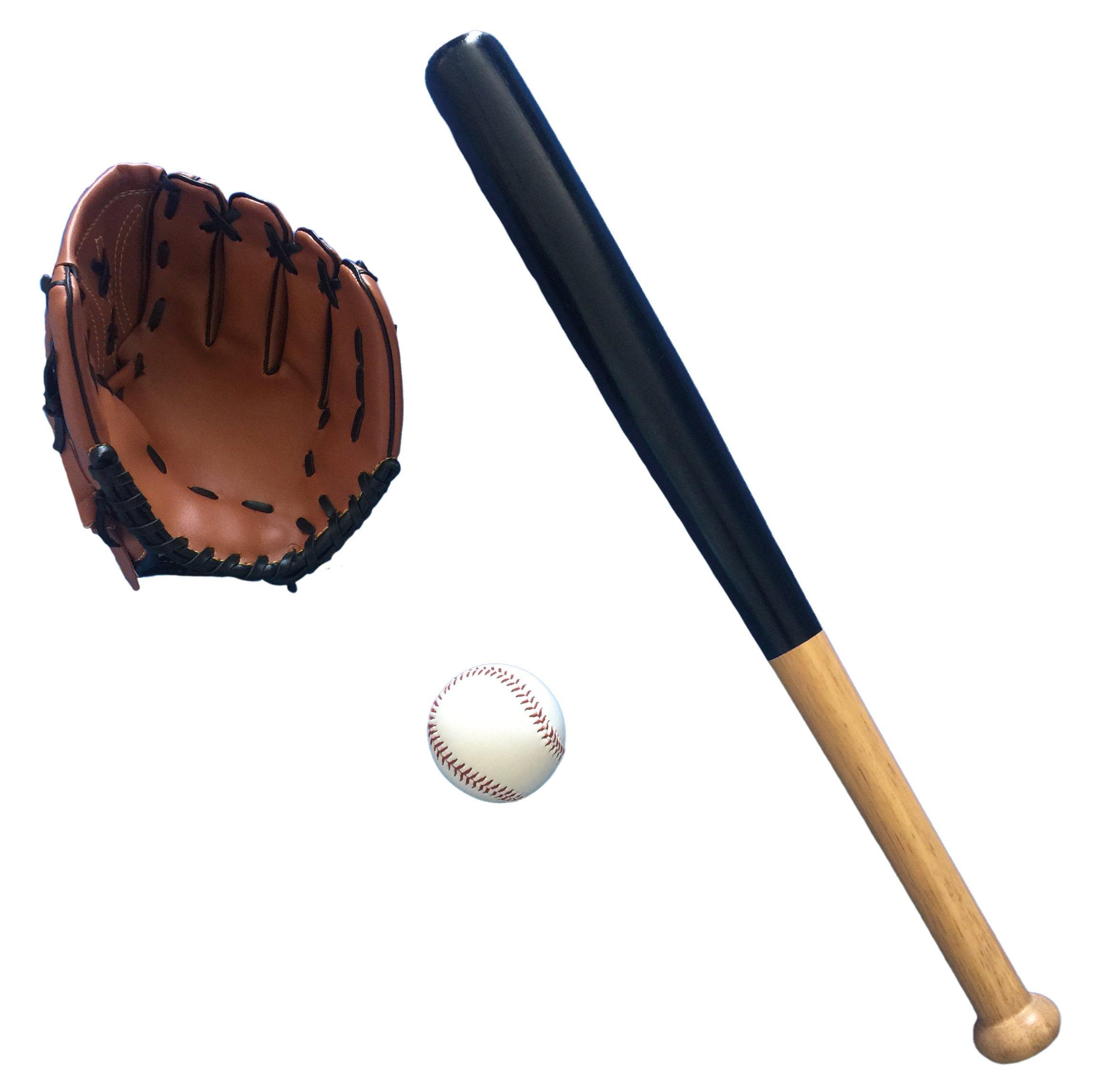 baseball-set-1459