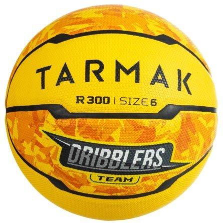 basketballen-2029