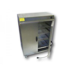 bordenverwarmer-groot-251