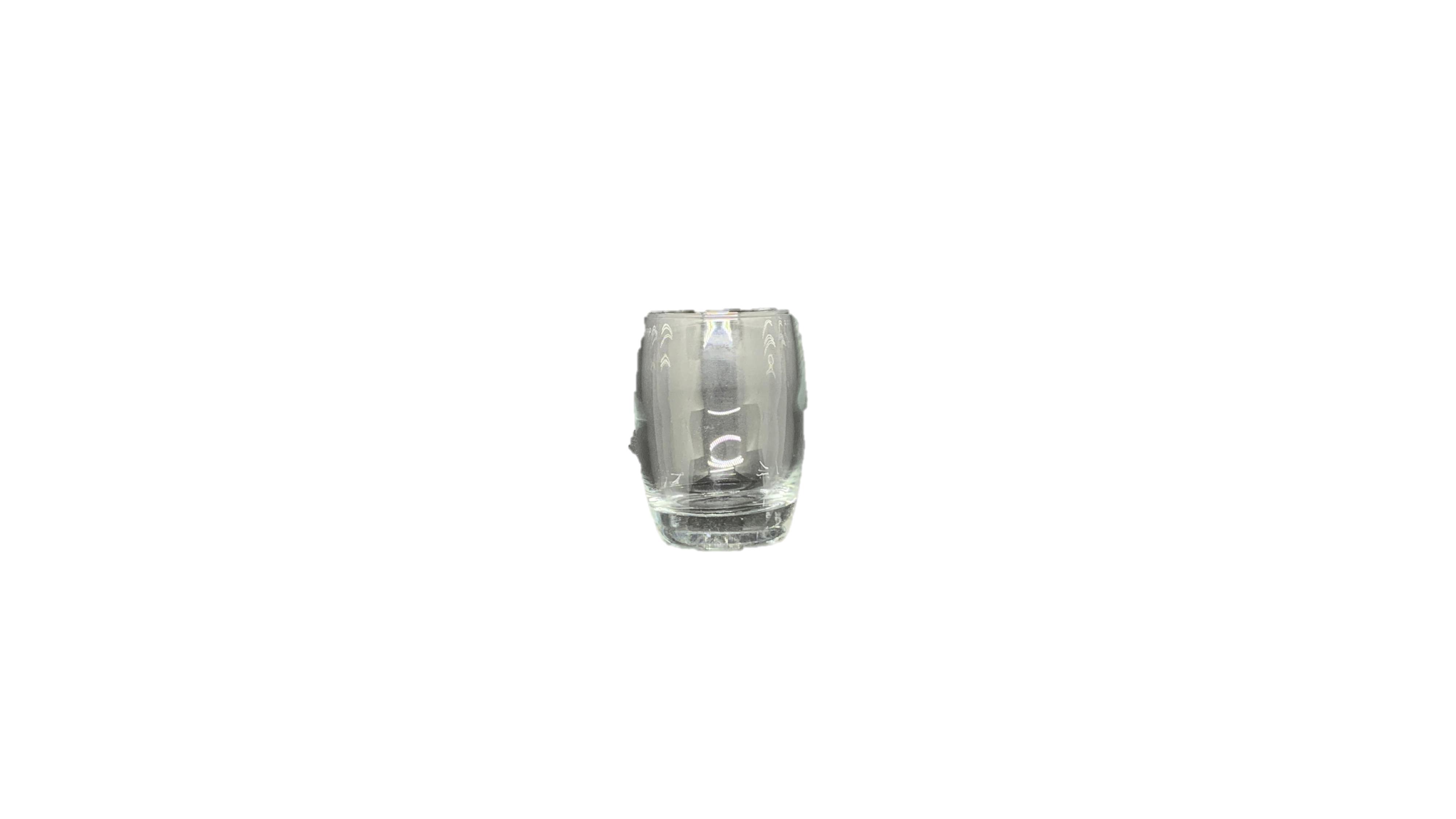 borrelglas-basis-810
