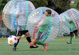 bubbel-ball-1106