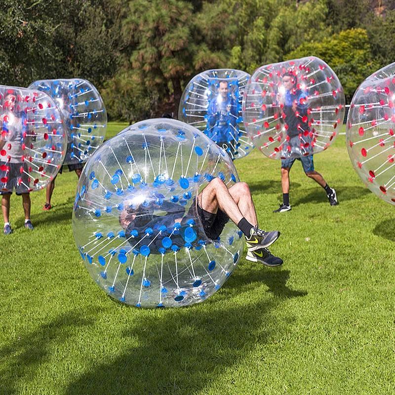 bubble-ball-791