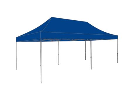 budget-plooitent-6x3m-blauw-1215