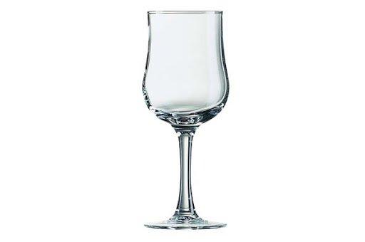 cepage-borrelglas-575