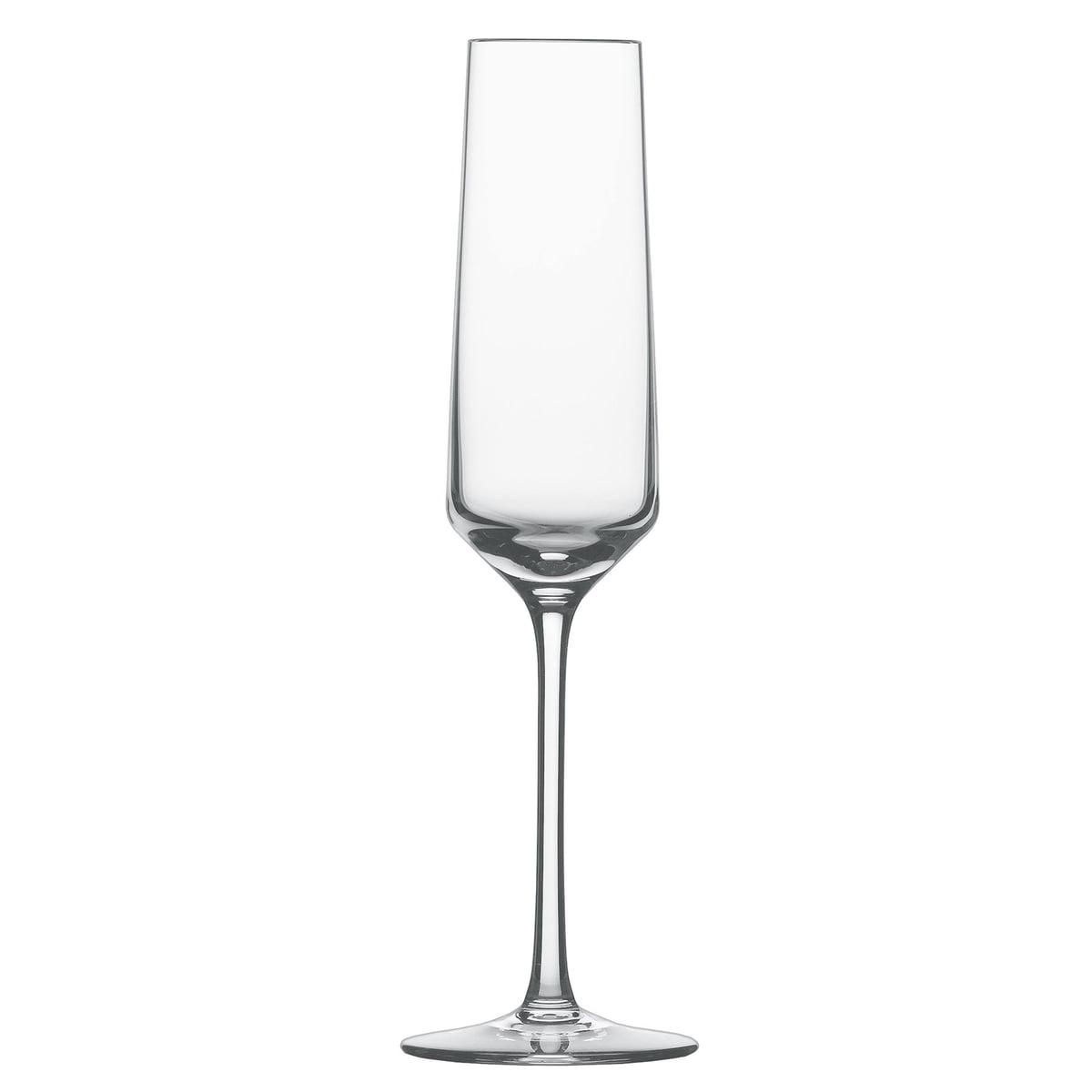 champagne-elegance-881