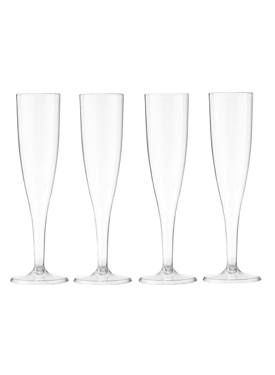 champagneflut-kunststof-plastic-10-stuks-123