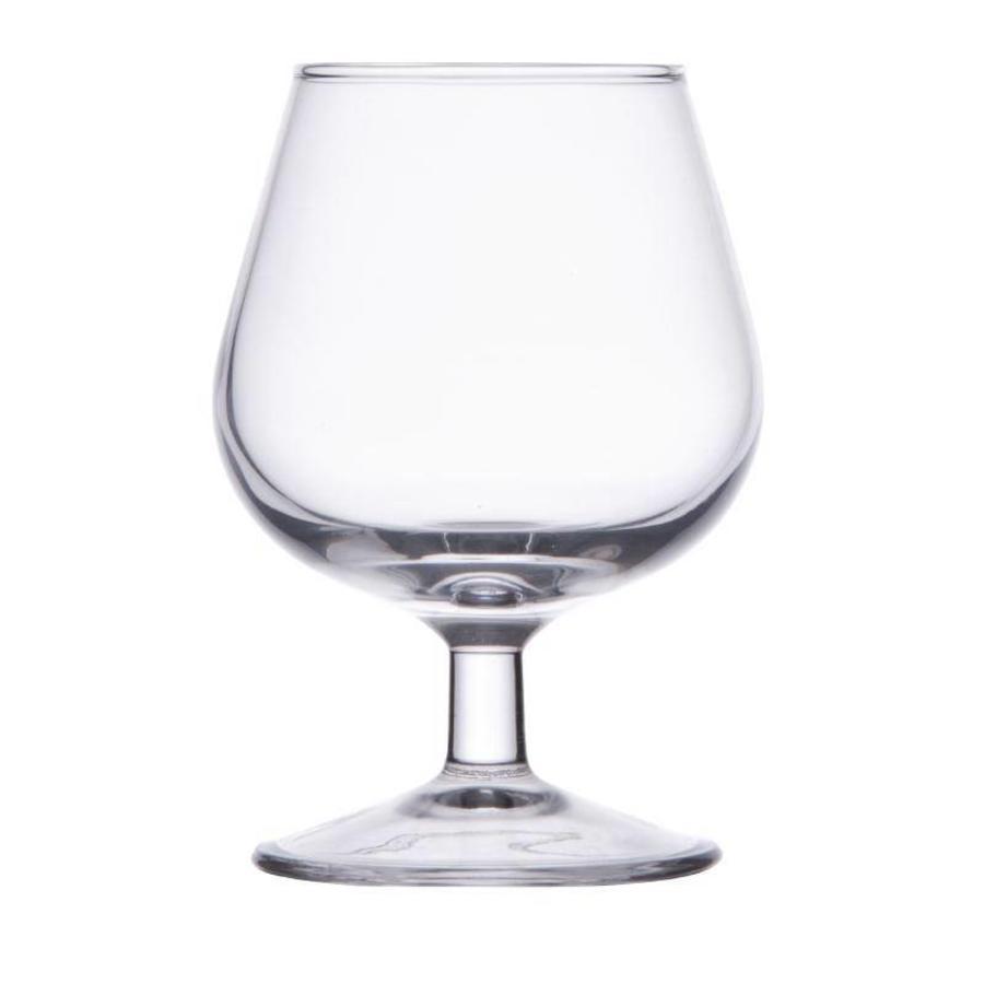 cognac-glas-25cl-593
