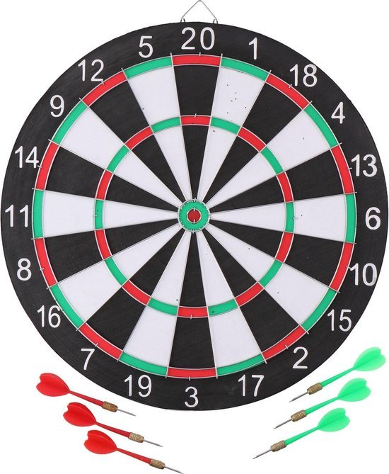 darts-2057