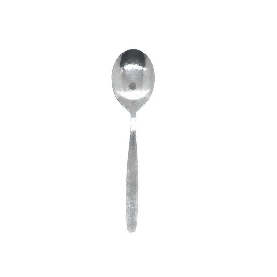 dessertlepel-basis-756