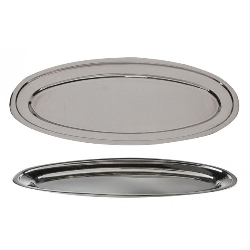 dienblad-100cm-ovaal-419