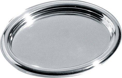 dienblad-ovaal-alessi-75×42-498