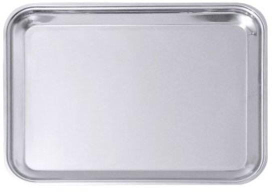 dienblad-rechthoekig-60×47-500