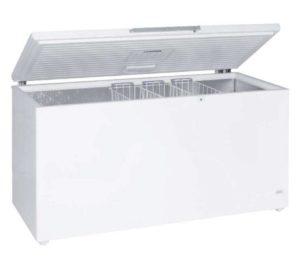 diepvries-koffer-model-138