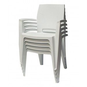 elegance-stoel-186