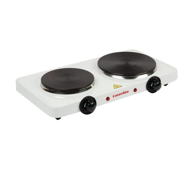elektrische-kookplaat-260