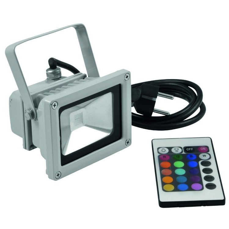 eurolite-ip-fl-10-cob-rgb-led-floodlight-154
