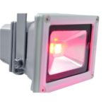 eurolite-ip-fl-10-cob-rgb-led-floodlight-155