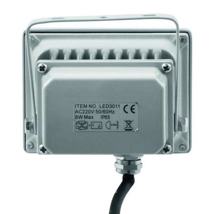 eurolite-ip-fl-10-cob-rgb-led-floodlight-158