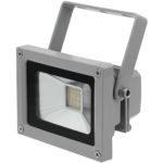 eurolite-led-ip-fl-10-6400k-buitenlamp-159