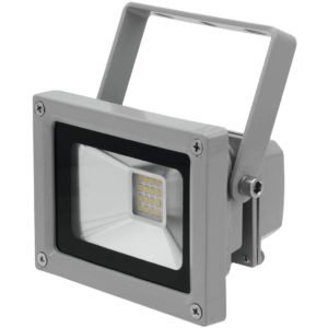 eurolite-led-ip-fl-10-6400k-buitenlamp-159