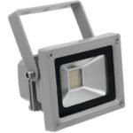 eurolite-led-ip-fl-10-6400k-buitenlamp-160