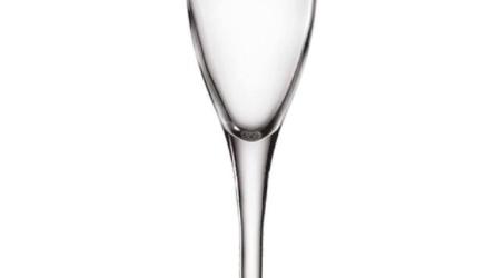 flute-modern-1072