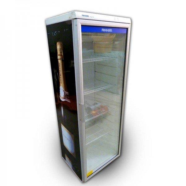 frigo-139
