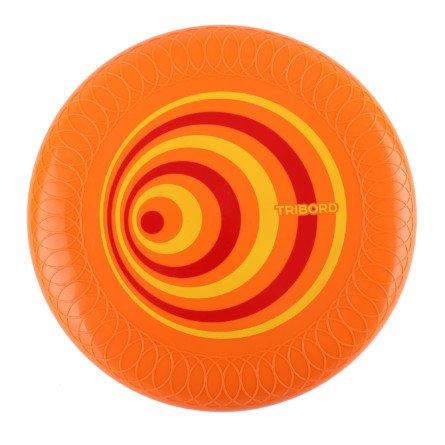 frisbee-1463