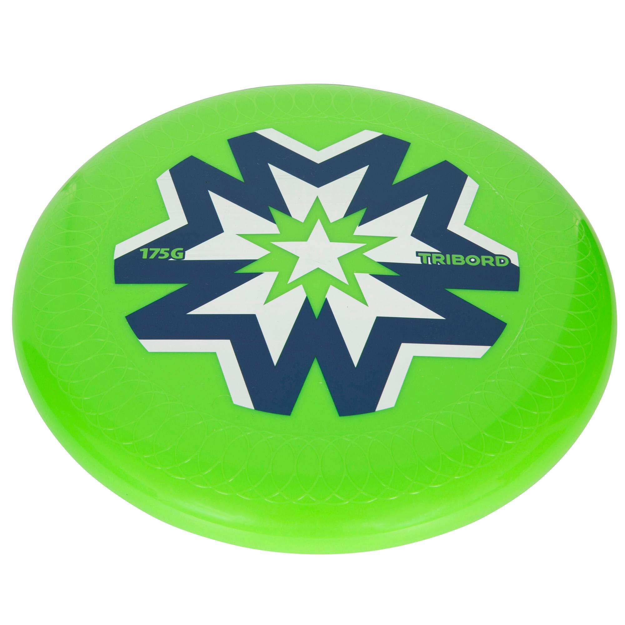 frisbee-1464