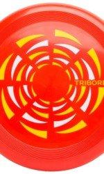 frisbee-1465