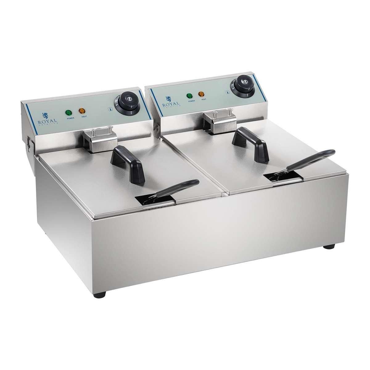 friteuse-elektrisch-2x8l-455