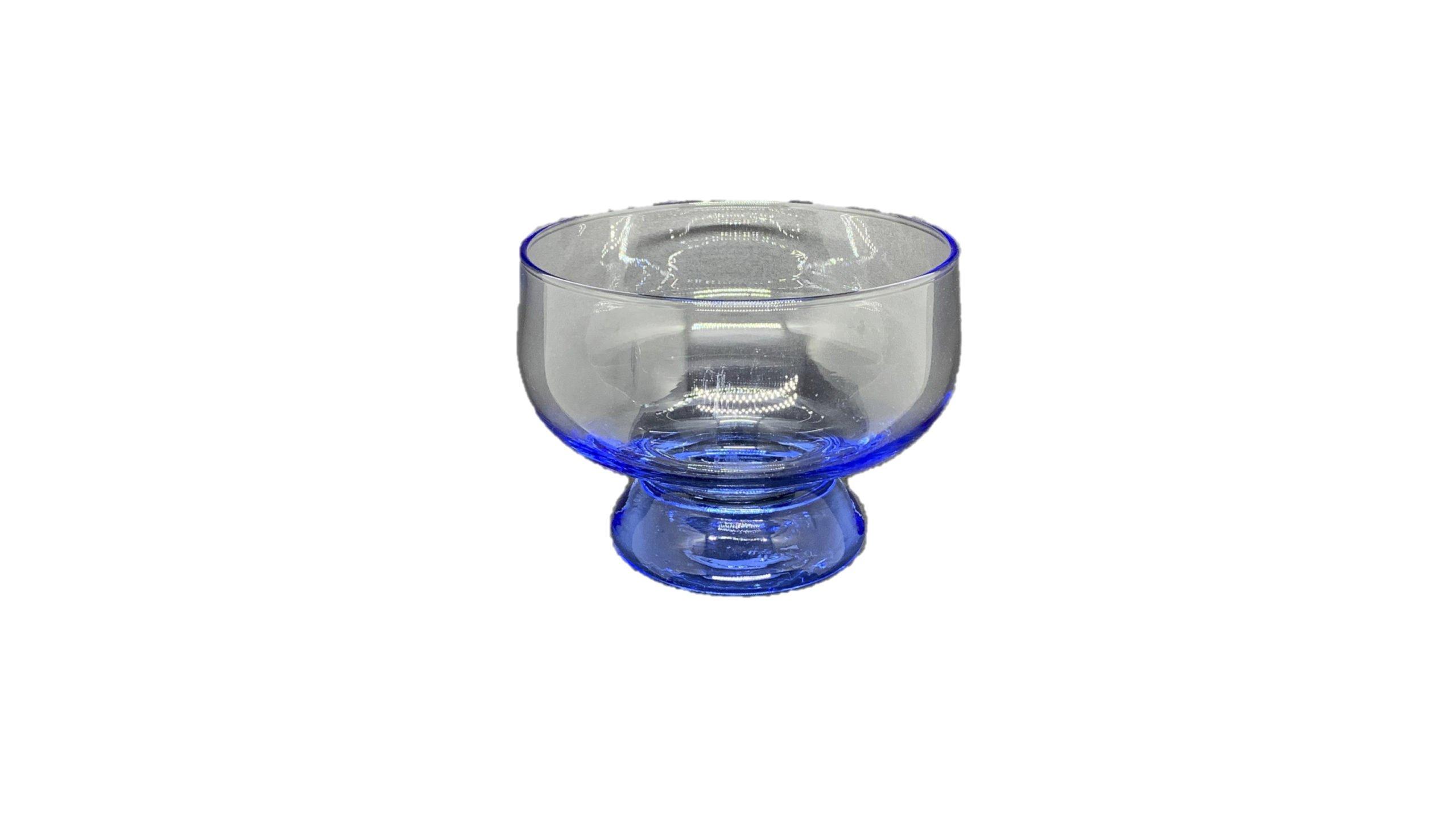 glas-eva-blauw-815