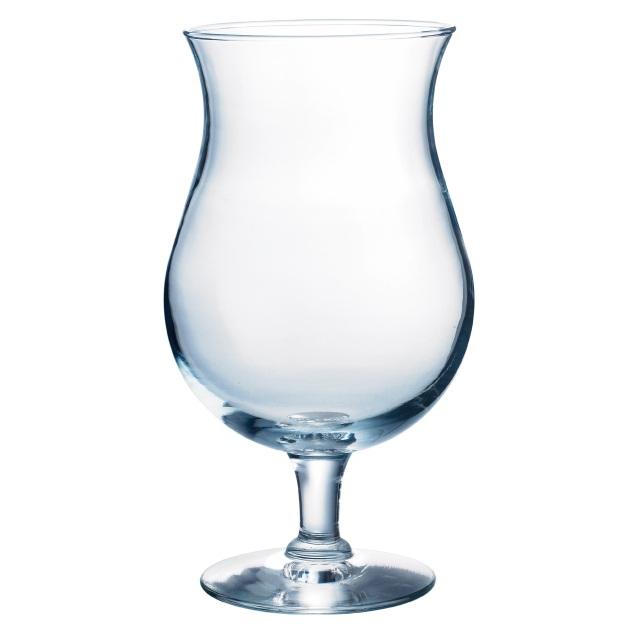 glas-sangria-1020