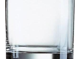 glas-wiskey-808