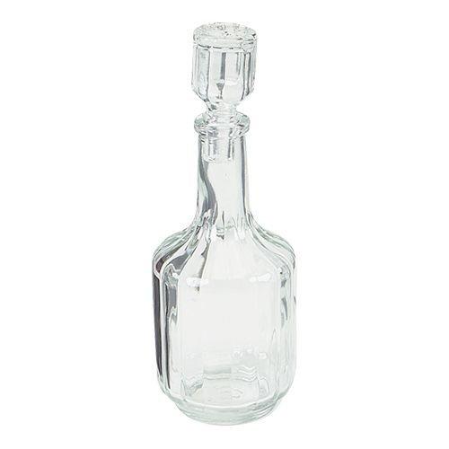 glazen-set-olieazijn-899