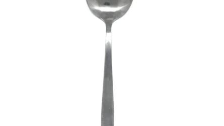 groentenlepel-758