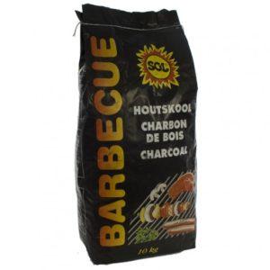houtskool-voor-barbecue-10kg-124