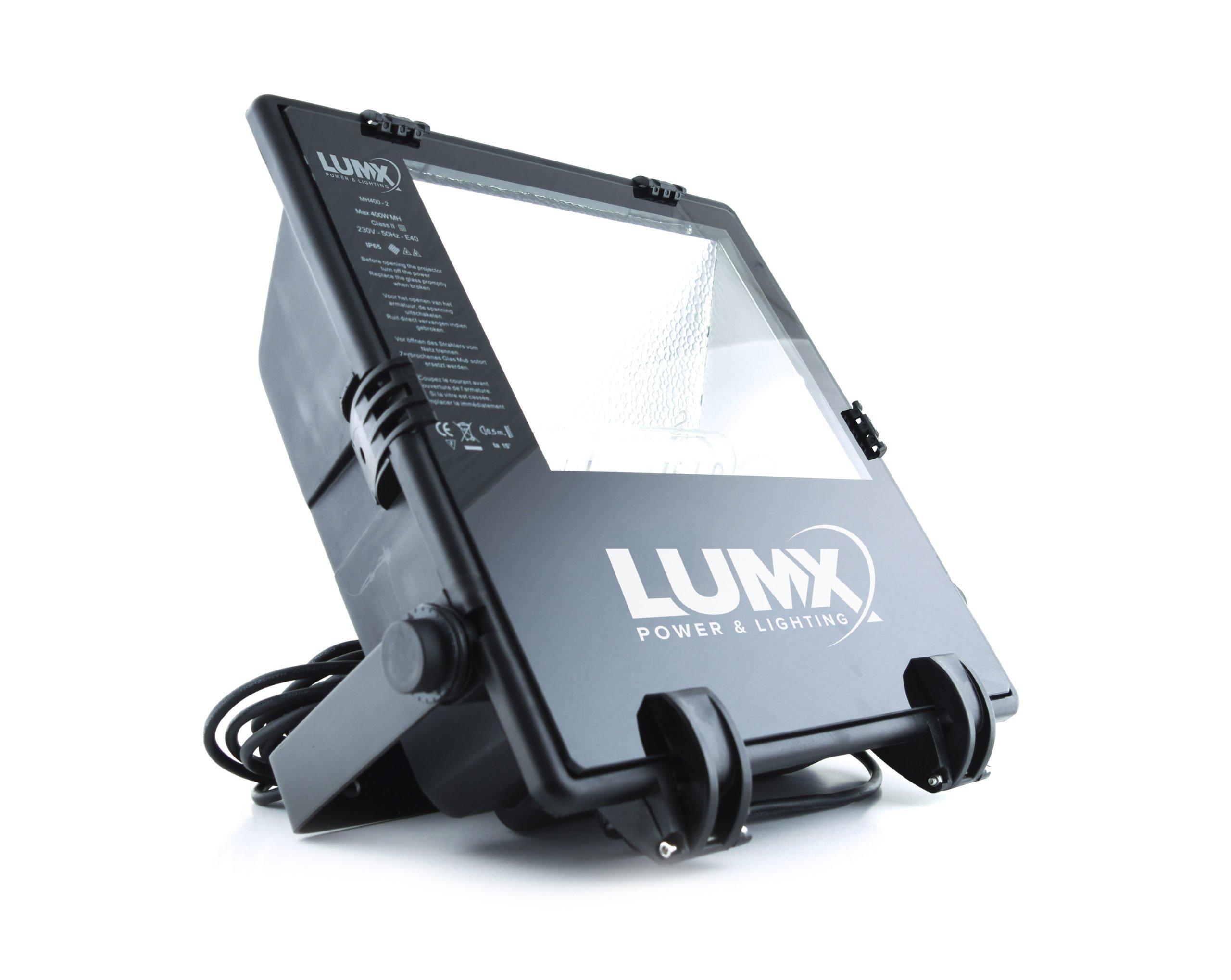 hqi-lamp-400watt-734