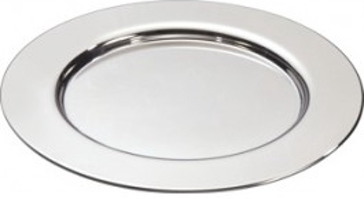 inox-onderbord-31cm-505