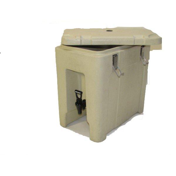 isobox-met-kraan-20l-476
