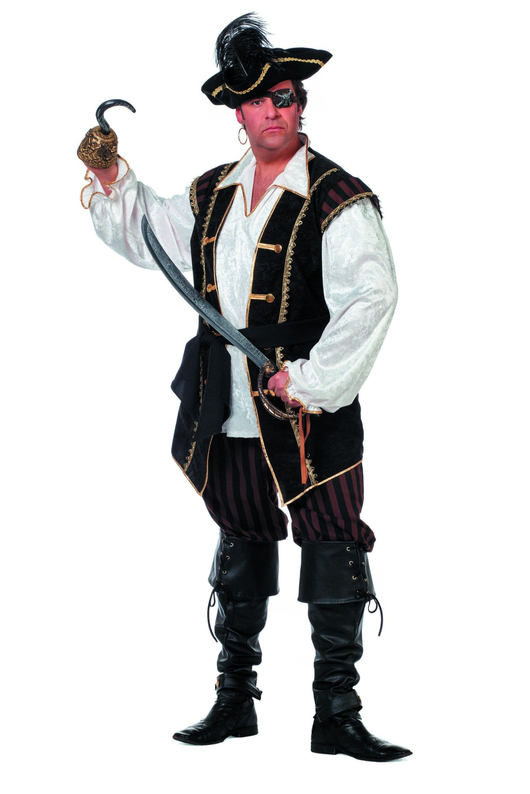 jack-sparrow-piratenpak-1814