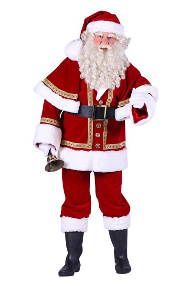 kerstman-kostuum-luxe-1811