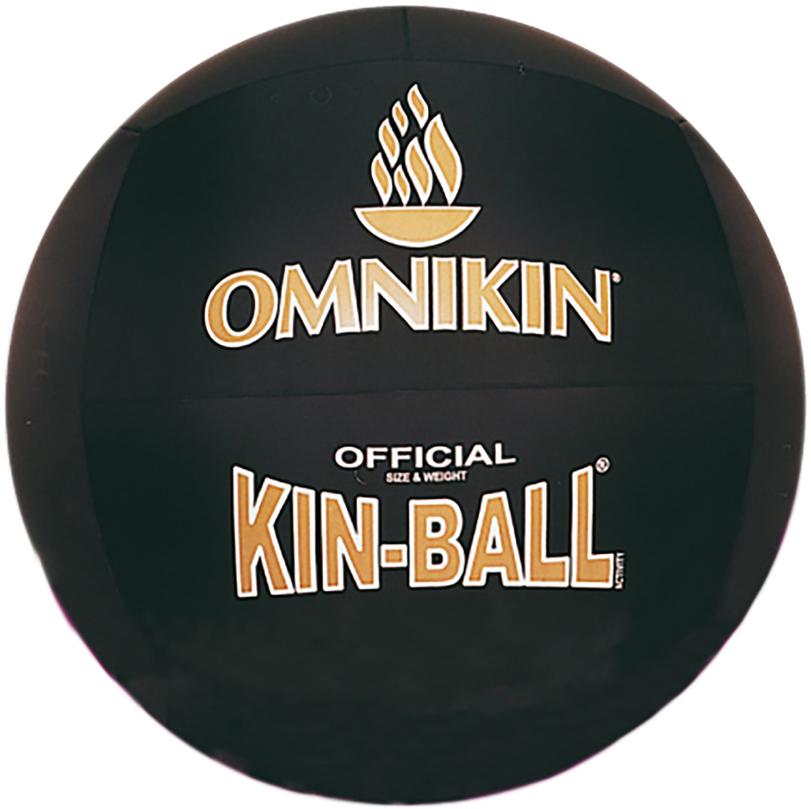 kinball-set-1112